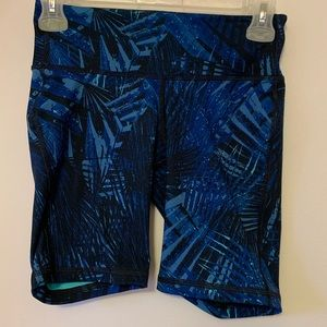Old Navy Go Dry Active Shorts